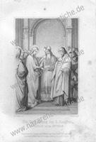 nazarener stiche.de Bild 326 – 1873