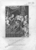 nazarener stiche.de Bild 327 – 1873