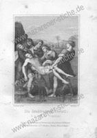 nazarener stiche.de Bild 328 – 1873