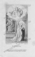 nazarener stiche.de Bild 329 – 1873