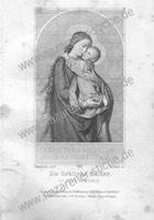 nazarener stiche.de Bild 330 – 1873