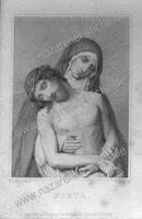 nazarener stiche.de Bild 331 – 1873