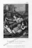 nazarener stiche.de Bild 332 – 1873