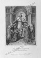nazarener stiche.de Bild 333 – 1874