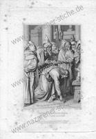 nazarener stiche.de Bild 334 – 1874