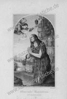 nazarener stiche.de Bild 336 – 1874