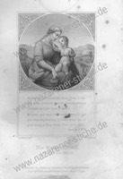 nazarener stiche.de Bild 337 – 1874