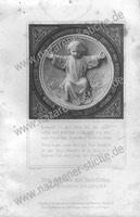 nazarener stiche.de Bild 338 – 1874