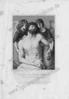 nazarener stiche.de Bild 339 – 1874