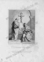 nazarener stiche.de Bild 340 – 1874