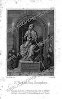 nazarener stiche.de Bild 341 – 1874