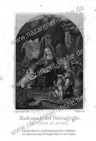 nazarener stiche.de Bild 342 – 1874
