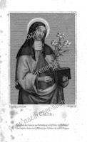 nazarener stiche.de Bild 343 – 1874