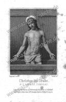 nazarener stiche.de Bild 344 – 1874