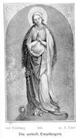 nazarener stiche.de Bild 345 – 1875