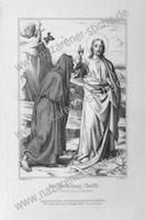 nazarener stiche.de Bild 346 – 1875