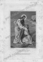 nazarener stiche.de Bild 347 – 1875