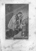 nazarener stiche.de Bild 348 – 1875