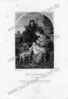 nazarener stiche.de Bild 349 – 1875