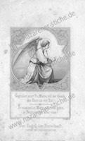 nazarener stiche.de Bild 350 – 1875
