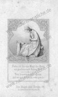 nazarener stiche.de Bild 351 – 1876