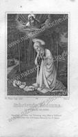 nazarener stiche.de Bild 352 – 1876