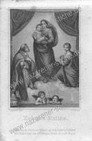 nazarener stiche.de Bild 354 – 1876