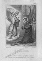 nazarener stiche.de Bild 355 – 1876