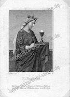nazarener stiche.de Bild 356 – 1876