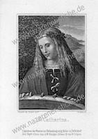 nazarener stiche.de Bild 357 – 1876
