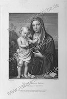 nazarener stiche.de Bild 359a – 1877