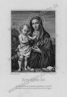 nazarener stiche.de Bild 359b - 1877