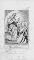 nazarener stiche.de Bild 362 – 1877