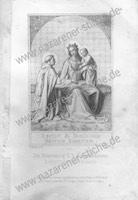 nazarener stiche.de Bild 363 – 1877