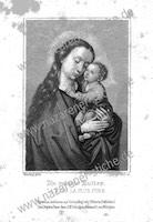 nazarener stiche.de Bild 366 – 1877