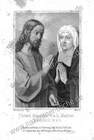 nazarener stiche.de Bild 367 – 1877