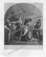 nazarener stiche.de Bild 368 – 1877