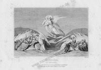 nazarener stiche.de Bild 369 – 1877