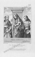nazarener stiche.de Bild 370 – 1877