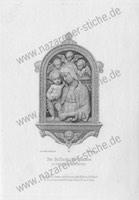 nazarener stiche.de Bild 371 – 1877