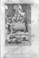 nazarener stiche.de Bild 372 – 1878