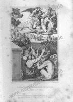 nazarener stiche.de Bild 373 – 1878