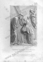 nazarener stiche.de Bild 374 – 1878