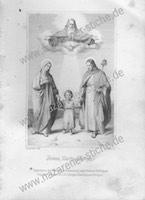 nazarener stiche.de Bild 375 – 1878