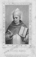 nazarener stiche.de Bild 376 – 1878