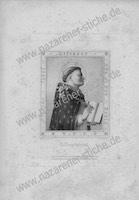 nazarener stiche.de Bild 377 – 1878