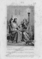 nazarener stiche.de Bild 378 – 1878