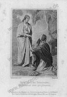 nazarener stiche.de Bild 379 – 1878