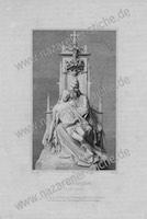 nazarener stiche.de Bild 382 – 1878