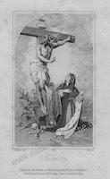 nazarener stiche.de Bild 383 – 1879